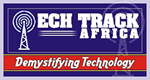 Tech Track Africa
